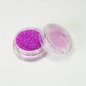 Pyłek Neon Opal