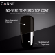 CANNI Temperd Top Coat