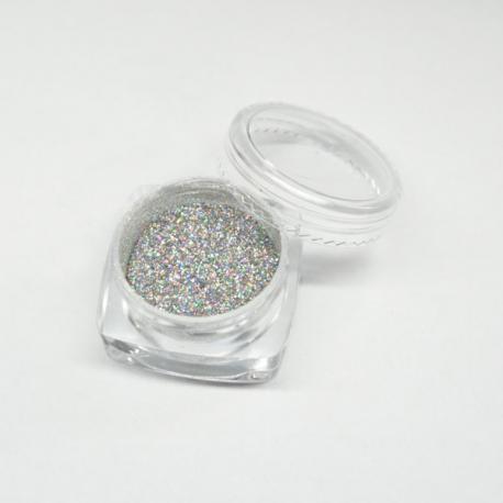 Pyłek Hologram 5g
