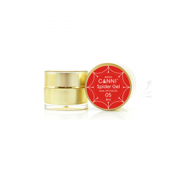 CANNI Spider Gel