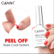 CANNI Base Coat Rubber