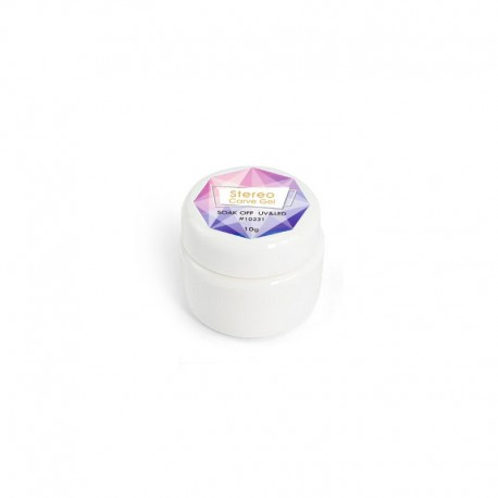 CANNI Stereo Carve Gel