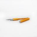 Pióro/stalówka do zdobień, stylograf