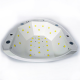 Lampa SunOne 2w1 LED/UV